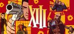 [PC] Free - XIII Classic @ GOG