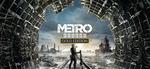 [PC] Metro Exodus - Gold Edition $28.49 (70% off) at GOG.com