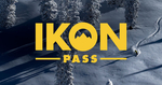 Thredbo 4-Day Lift Pass US$399 (~A$513) @ Ikon Pass
