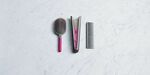 Win a Brand New Dyson Corrale Hair Straightener & A Styling Appointment from Popsugar