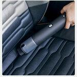 Lydsto 2-in-1 10kPa Handheld Vacuum & 150PSI Air Pump US$46.06 (~A$59.47) Delivered @ Banggood