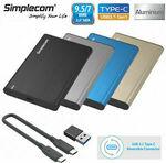 [eBay Plus] Free - 32GB SanDisk MicroSD Card, 3M HDMI Cable (OOS) | 64GB SanDisk Ultra $2.95 @ Iot.hub eBay
