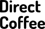 Free Local Deliveries for Metro Melbourne, Free Express Shipping Elsewhere @ Direct Coffee