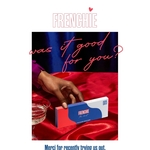 Deux Beret Condom Bundle (2×12 Condoms) $13 (50% off) Delivered @ Frenchie