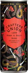 Crafters Union 2016 Mclaren Vale Shiraz Can 250ml $3 (Was $8-$9.15) C&C (+ $10 Delivery with $20 Order) @ BWS