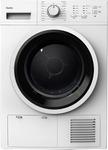 Esatto 7kg Heat Pump Dryer EHPD7 $619 (23% off RRP) Delivered with Bonus 1 Year Warranty Extension @ Appliances Online