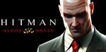 [PC] Steam - Hitman: Blood Money US$0.98 (~A$1.34) / Hitman: Contracts US$0.88 (~A$1.20) - Gamebillet