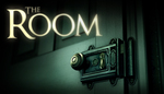 [Switch] The Room $2.99 (was $11.99)/Yesterday Origins $2.99 (was $22.35)/Black The Fall $6.88 (was $22.95) - Nintendo eShop