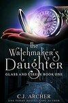 [eBook] Free - No Good Deed/Watchmaker's Daughter/Dust+Shadow/Last Alchemist/Demonic Indemnity/Rev. of Light+Dark - Amazon AU/US