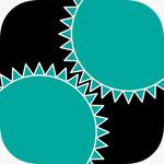 [iOS] Antikythera Mechanism $0 (Was $2.99) @ Apple App Store