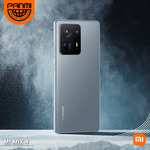 [Pre Order] Xiaomi Mi Mix 4 (Chinese Version) 12+512 GB $1699 & Free Delivery with Coupon @ Panmi Group Buying
