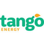 [VIC, NSW] AmEx Offer: Spend $100 or More at Tango Energy, Get $25 Back, up to 3 Uses