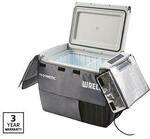 Dometic Portable Fridge Freezer 44L $499 @ ALDI
