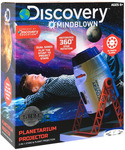 50% off Space and Planetarium Projector $29.99 + Delivery ($0 C&C) @ Myer