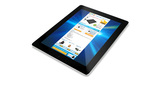 iPad 3 16GB Wi-Fi + 3G $611 Free Shipping & Additional Discount
