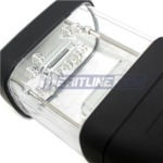 Meritline 11-LED Adjustable Camping Light Lantern $2.49 USD with Free Shipping