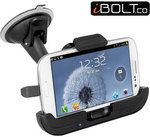 iBOLT Vehicle Charging Dock for Samsung Galaxy S3 $57.90 Shipped