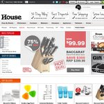 Map Bella Capsule Coffee Machine + Frother $144 after $75 Rebate - Various Colours