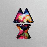 Coldplay Albums Including Mylo Xyloto $7.49 on iTunes