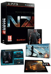 Mass Effect 3 Collectors Editon PS3 $28.90 Delivered @ Mighty Ape
