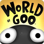 World of Goo for Android $0.99 80% off