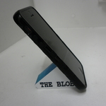 [VIC] newsXpress Knox Free Mobile Phone/Tablet Stand with Every Purchase RRP $9.95