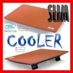 Deepcool N17 Laptop Cooler $14 (-30%) Postage $12