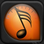 Anytune Pro+ for iOS Is Now 99 Cents (Was $15.99)