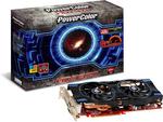 PowerColor Radeon HD7970 3GB $329 + Shipping (BONUS Crysis 3 + Blood Dragon + BioShock Infinite)
