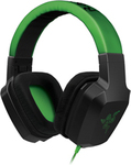 Razer Electra Gaming Headset @ Officeworks $49.00 - In Store Only
