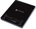 2000W Induction Cooker - in Stock at Presale Price of $59 + Free Shipping & More @ Avancer