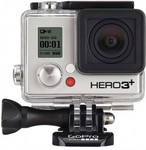 GoPro 3+ Black Edition with Dick Smith 12% off = $394.24 + Postage