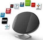 "7"" Android Dual Core Internet Radio/Sound Pad $229 + Free Postage @ Web Radios"