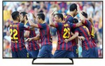 "Panasonic 152cm/60"" Full HD LED TV for $1199 at Bing Lee"