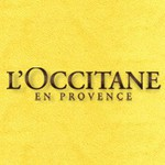 L'Occitane En Provence 20% off with Code PTP52378