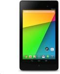 Google Nexus 7 (2013) 32GB $215 + $19 DHL Postage @ Expansys