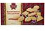 Woolworths Shortbread Collection - Highland Speciality, 150g 75c in Store