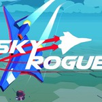 [Freebie] Sky Rogue (PC, Mac, Linux)/ pay what you want, Min $0.50 Canadian Dollar for Steam Key