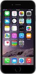 Apple iPhone 6 16GB $859, 6+ 16GB $979 @ Smartphonesshop