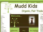 20% off Store Wide @ Mudd Kids - Organic & Fair Trade