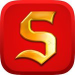 Stratego Single Player FREE (Was $2.45) @ Amazon AU App Store (Android Only)