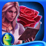 Free iOS Games: Nevertales - Beauty within (HD) (Full Version) & Virtual City 2 - Paradise Resort (Full Version)