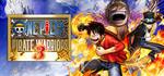 [Steam] One Piece: Pirate Warriors 3 - $0.69 USD