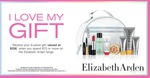 Elizabeth Arden 9-Piece Gift with Purchase for Orders over $70 @ Kiana Beauty