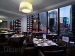 50% off Your Food Bill @ Thyme2 Restaurant (Sofitel, Central Station Brisbane)