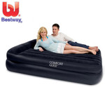 Bestway Queen Size Air Bed $39.50 + Delivery @ OO.com.au