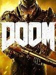 [PC] DOOM - $39.51AUD (USD $28.8) @ Greenman Gaming