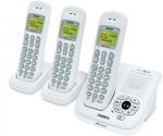 Uniden DECT1035+2 Cordless Phone System $44 @ Harvey Norman