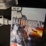 [PC] Battlefield 4 $5 at Target Chatswood NSW