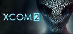 [Steam] XCOM 2  32.99 USD (~ $43AUD) (RRP $59.99 USD)